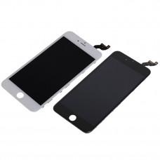 Дисплейный модуль iPhone 6